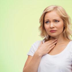 עודף פעילות של בלוטת התריס – איך מטפלים בבלוטה?