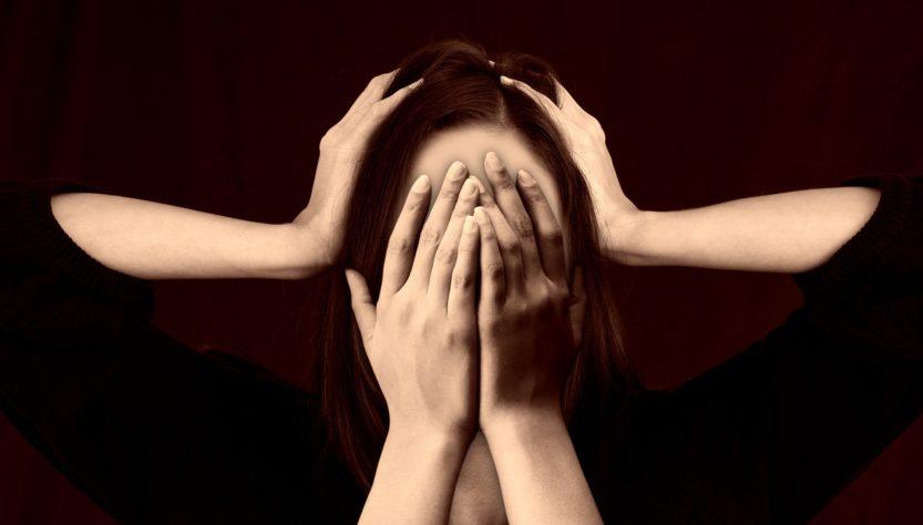 מיגרנה וכאבי ראש